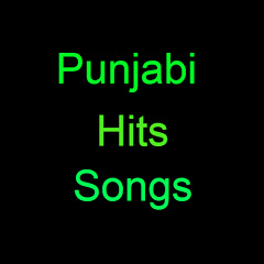 Punjabi Hits Song