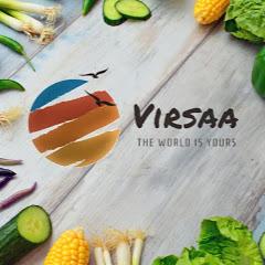 Virsaa World
