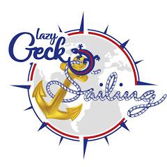 Lazy Gecko Sailing & Adventures