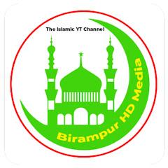 Birampur HD Media