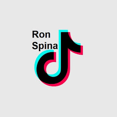 Ron Spina