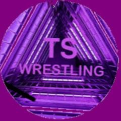 TS WRESTLING