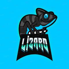 SF Lizard