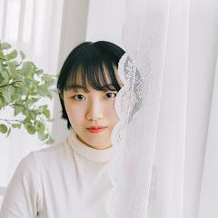 корейская студентка 채리쉬 чериш