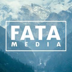 Fata Media