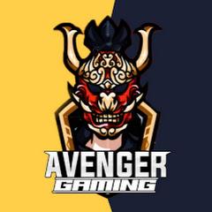 Avenger Gaming