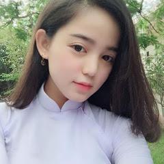 Trần Hoài Bảo Hân