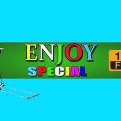 Enjoy Special