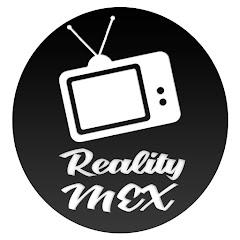 Reality MEX
