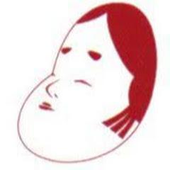 OKAMEチャンネル