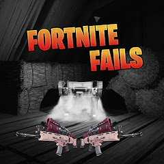 Fortnite Fails