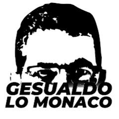 Gesualdo Lo Monaco