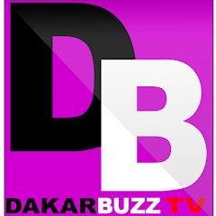 DAKARBUZZ TV