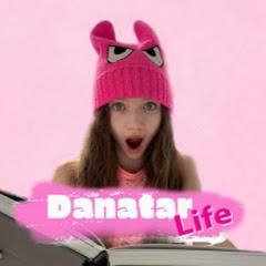Dana Tar Life