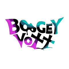 BOOGEY VOXX -official-