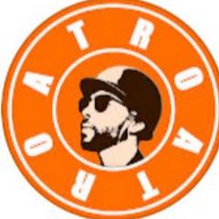 أترو Atro