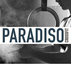 Paradiso CrossFit - Venice and Culver City CrossFit