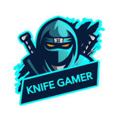 Knife Gamer