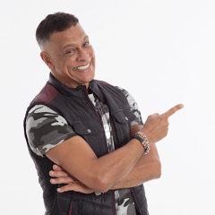 Renato Piaba TV