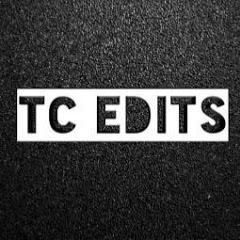 Tushar Chaudhari Edits