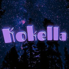 Kokella GFM