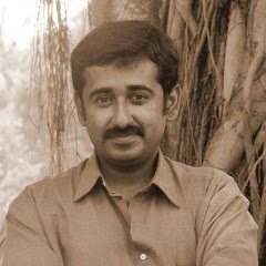 Dr Rajesh Kumar