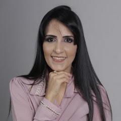 Tangela Vieira