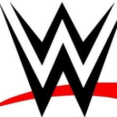 World Wrestling Entertainment Women