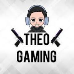 Théo Gaming