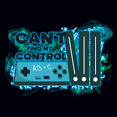 Can't FindMyControl