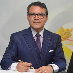 Henry Aldana GRANDES IDEAS PARA PEQUEÑOS NEGOCIOS