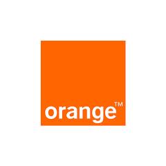 Orange Egypt
