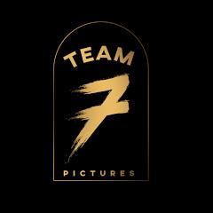 Team7 Picture