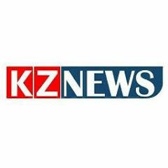 KZ NEWS