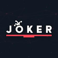 Valorant Joker