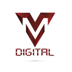 VM DIGITAL