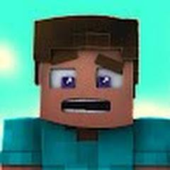 Minecraft Mod Evi