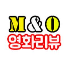 M&O영화리뷰