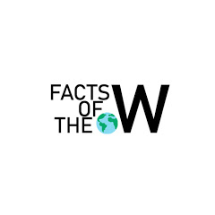 WFacts of the World