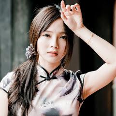 台語歌 精選 Nice song of Taiwan