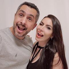 Mila e Rô