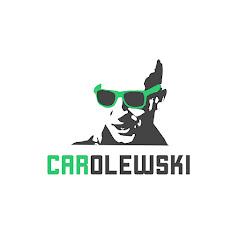 Carolewski