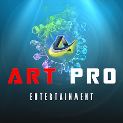 Artpro Official