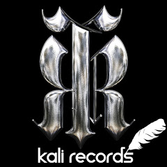 KALI RECORDS
