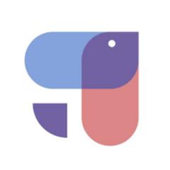 경사티비-경제사회TV