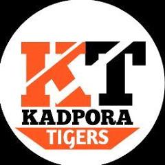 kadpora Tigers