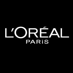 L'Oreal Paris Thailand