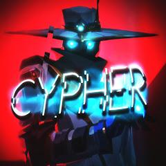 Cypher I Valorant
