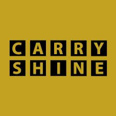Carry Shine