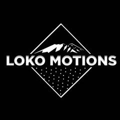 Loko Motions